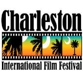 Charleston International Film