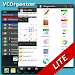 VCOrganizer Lite Icon