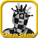 Chess Game MP(Multiplayer)