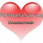 Poemas Diarios icon