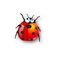 Free Bugbox for JIRA APK for Windows 8