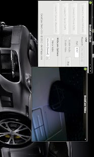 DroidCamX Wireless Webcam Pro - screenshot thumbnail