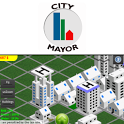 City Mayor II icon