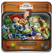 Free Cartoons & Family Movies