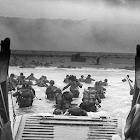 WWII Quiz icon