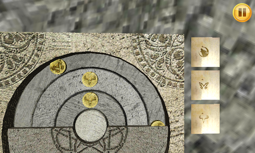 玩街機App|领珠宝的门免費|APP試玩