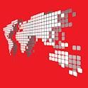 Auslandsservice logo