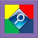 규루창 불량화소 테스트-Display Test icon
