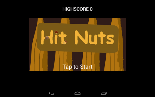 Hit Nuts