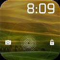 JellyBean Free Lock screen icon