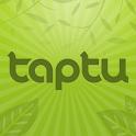 Taptu Guardian Environment icon