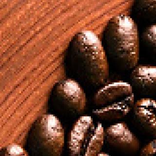 Cremat (Catalan Coffee)
