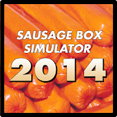 Sausage Box Simulator 2014