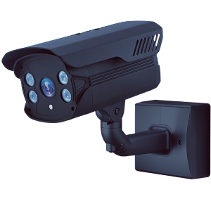 Viewer for AVTech IP cameras APK