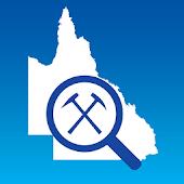 Resources Queensland