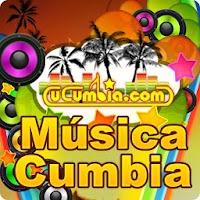 Music Cumbia 1.6
