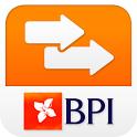 BPI Transferências icon