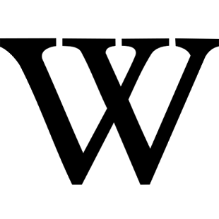 人類智庫出版集團- 小百科全系列(19冊套)