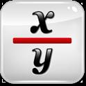 formule icon