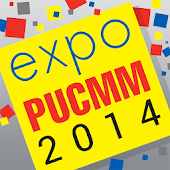 Expo PUCMM 2014