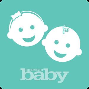Freeapkdl Baby Names for ZTE smartphones