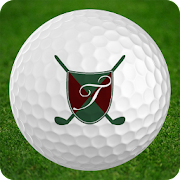 The Tradition Golf Clubs