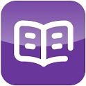 BT Phone Book icon
