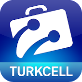 Turkcell Seyahat