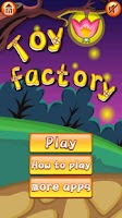 Screenshot of Toy Factory