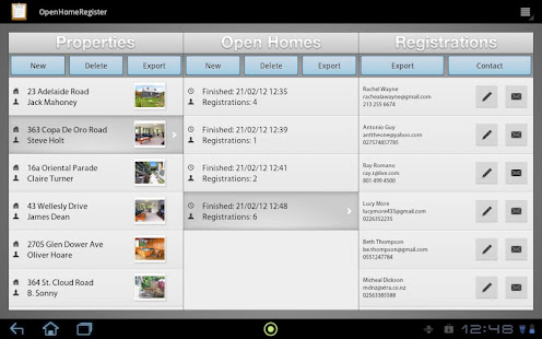 Open house register apps on google play for How to enter cheat codes in design home app