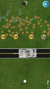 The-Golf-War-Lite 2