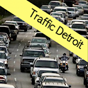 Traffic Detroit logo