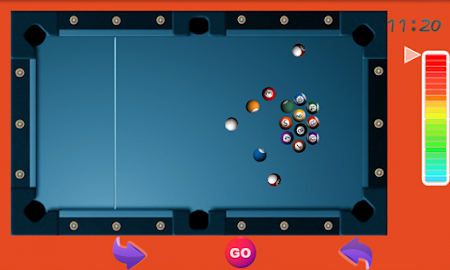 Nice Snooker 8.1 screenshot 637362