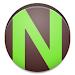 Best Naija News - Fast Updating Nigeria News App Icon