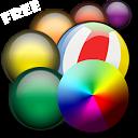 Smart Kids Games Free mobile app icon