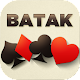 Batak HD - İnternetsiz Batak Download for PC Windows 10/8/7