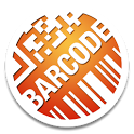 Accusoft Barcode Scanner icon