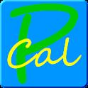 PreCalculus Buddy logo