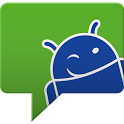 Forums for Android™ icon