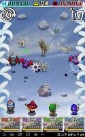 Screenshot of Dot-Ranger Dub Version #2