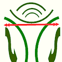 WellWave Allergy logo