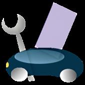 Keetcars