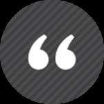 Software Development Quotes