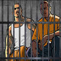 PrisonersRP Foro icon