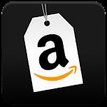 Amazon Seller 5.12.1