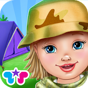 Baby Outdoor Adventures 1.0.1 APK for Android