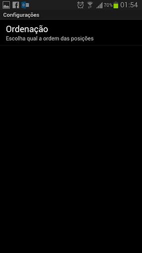 玩音樂App|Dicionário de Acordes Violão免費|APP試玩