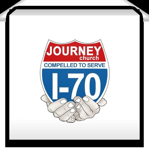 Journey Church Strasburg 生活 App LOGO-APP試玩