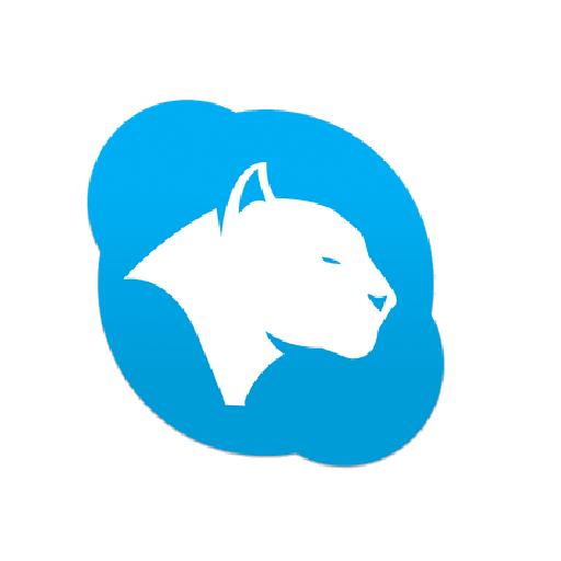 catvoiz 通訊 App LOGO-硬是要APP