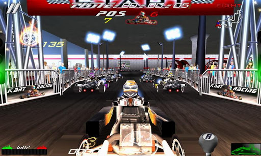 Kart Racing Ultimate 7.1 screenshots 3